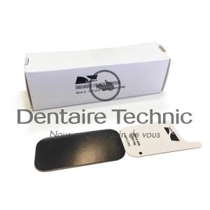 Cartons protection Digora® Optime (Taille 3) - Soredex