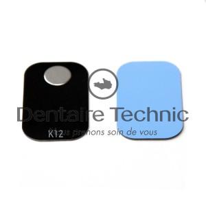 Capteur  Diagora® Optime (Taille 1) - Soredex