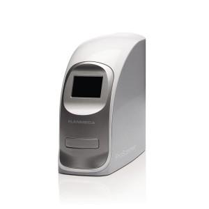 ProScanner Planmeca