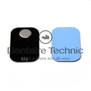 Capteur  Digora® Optime (Taille 1) - Soredex