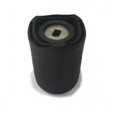Clé de serrage détrateur - LM Instruments