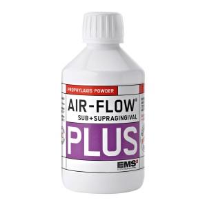 Poudre AIRFLOW® PLUS (x4) - EMS