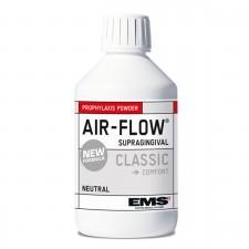 Poudre Air-Flow Classic EMS