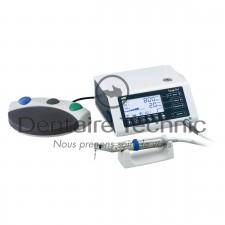 Moteur d'implantologie Surgic Pro (non Lumière) - NSK