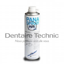 Pana spray plus 500ml - nsk