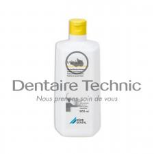 MD 550 Détergent pour crachoirs (750 ml) - DÜRR DENTAL