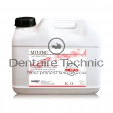 Neutralisant Citric MT10 Nci - 5L - Melag