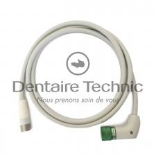 Cordon détartreur EMS No pain Compact I Side - Planmeca