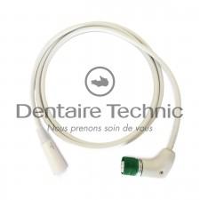 Cordon détartreur Newtron Satelec LED Compact I Side - Planmeca