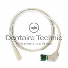 Cordon détartreur Newtron Satelec Compact I Side - Planmeca