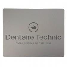Protection pour tablette (Grande) - Planmeca