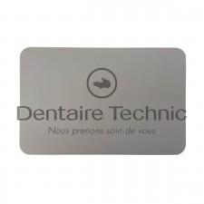 Protection pour tablette (Petite) - Planmeca