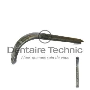 Mordus pour radio panoramique ProOne & Promax (x10) - Planmeca