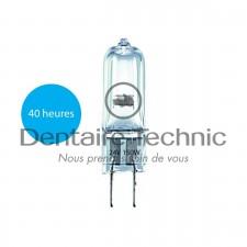 Ampoule pour scialytique Delight (x2) - Planmeca