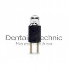 Ampoule pour micro-moteur - BIEN-AIR