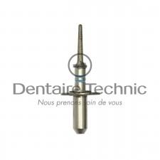 Solution antimousse Planmill 40s - Planmeca