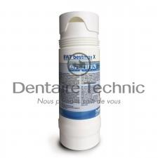 Cartouche de purification d'eau AP2-C051-R - 3M