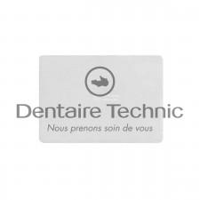 Protection transparente pour tablette (Petite) - Anthos & Stern Weber