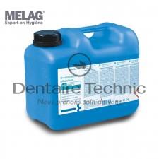 MEtherm 50 Détergent  - 5L - MELAG