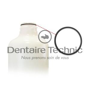 Réservoir H20 distillée 1/4 de tour - Anthos