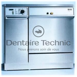 Laveur-désinfecteurs L.90 cm - Miele