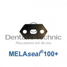 Ruban encreur pour MELAprint 42 (x2) – MELAG