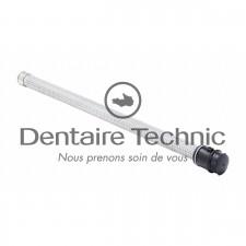 A 800 - Tuyau de filtration pour un traitement sûr et économique des instruments à cavité.