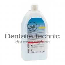 Dent 40 - 1L Produit de rinçage