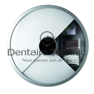 Meuble hygiène Zero Dental Art