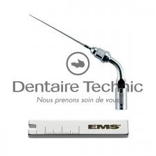 Starter kit ESI - EMS